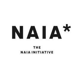 The Naia Initiative