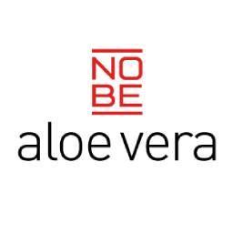 NOBE Aloe Vera