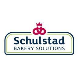 Schulstad Bakery