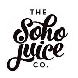 SoHo Juice