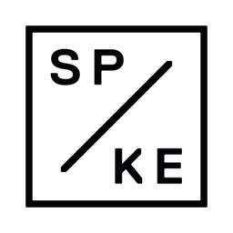 SPIKE Brewery