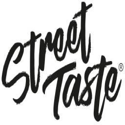 StreetTaste