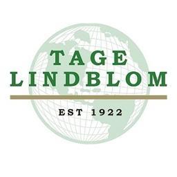 Lindblom