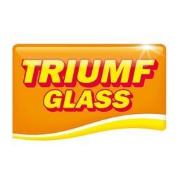 Triumf Glass