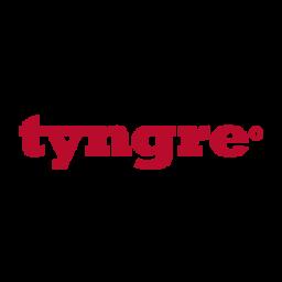 Tyngre