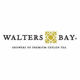 Walters Bay
