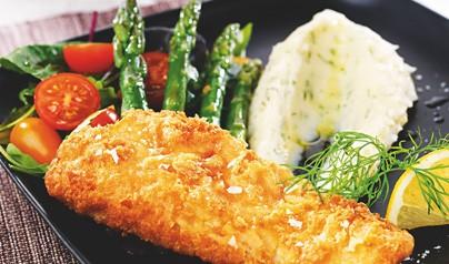 Findus för restauranger och storkök