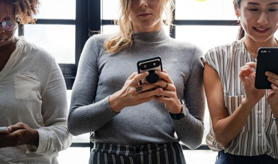 8 steg för restaurang, hotell och café att få kunder via nätet