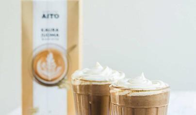 Dricker du också ditt kaffe med havredryck?